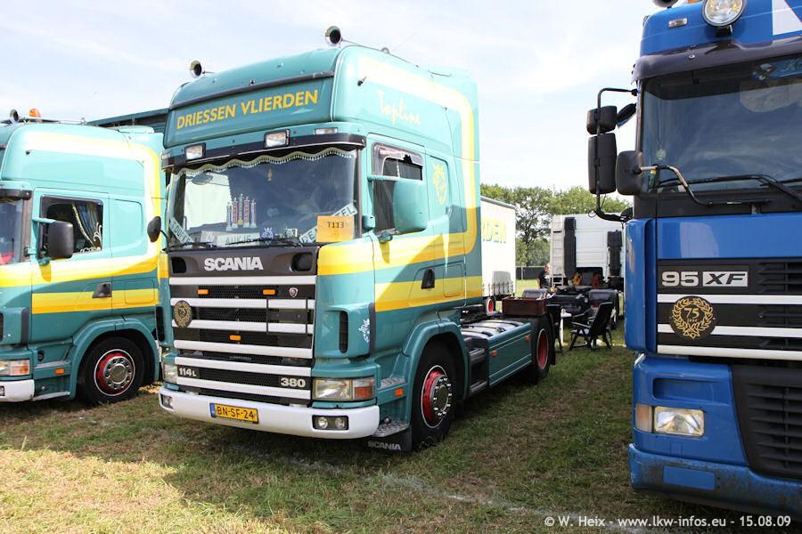 20090815-Truckshow-Liessel-00481.jpg
