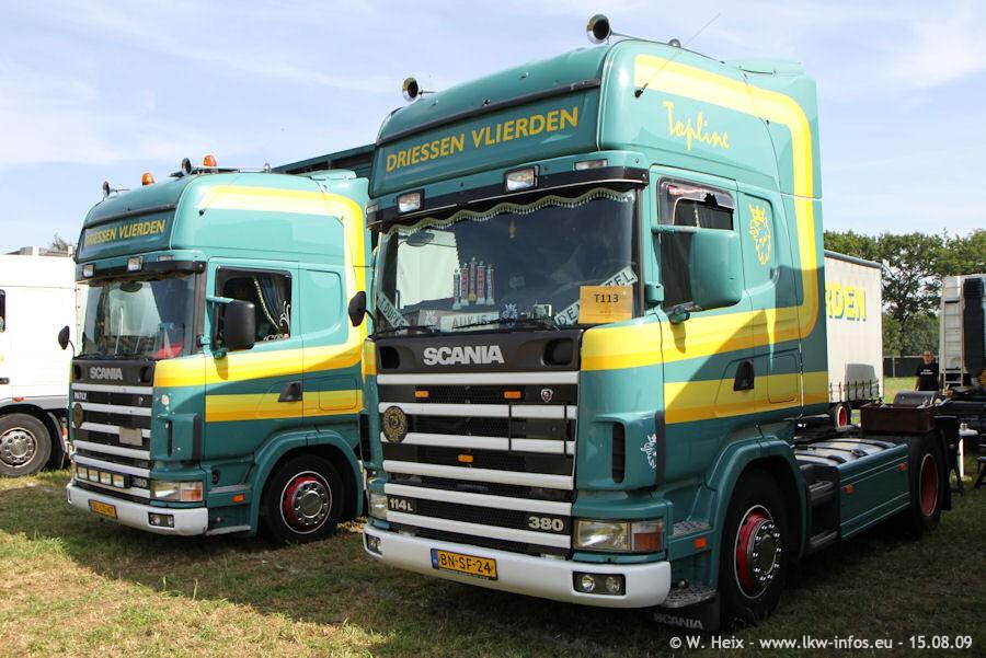 20090815-Truckshow-Liessel-00482.jpg