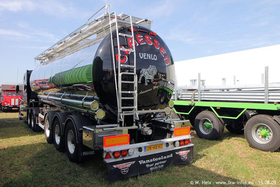 20090815-Truckshow-Liessel-00484.jpg