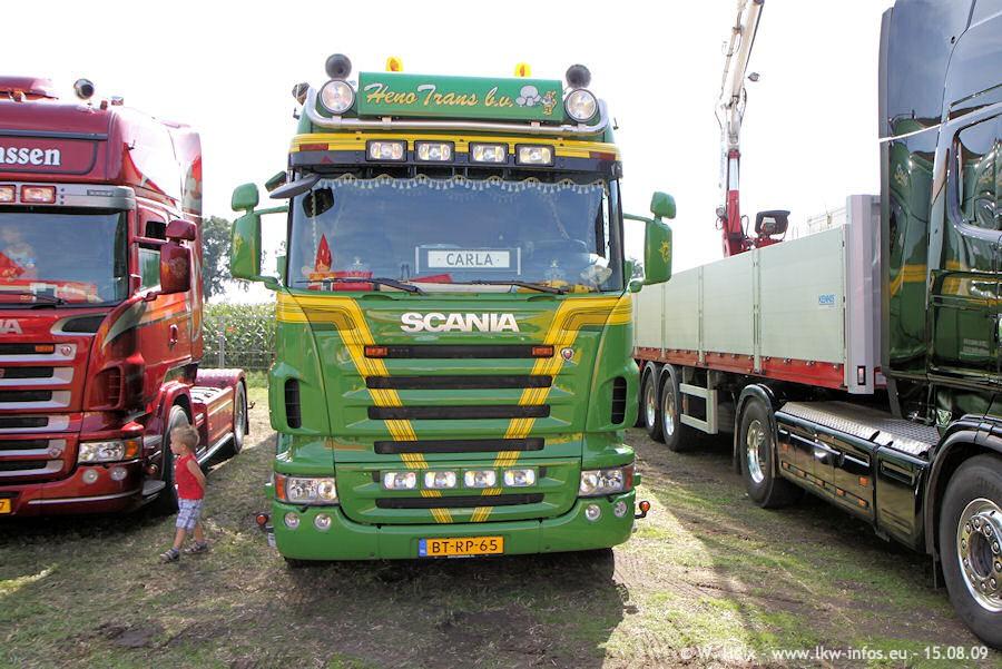 20090815-Truckshow-Liessel-00486.jpg