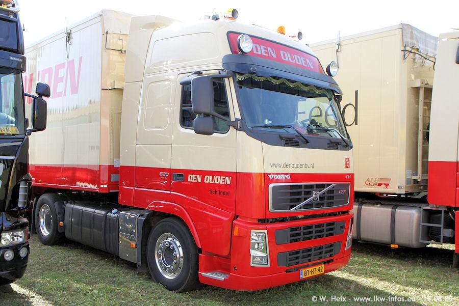 20090815-Truckshow-Liessel-00489.jpg