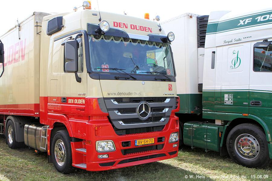 20090815-Truckshow-Liessel-00491.jpg