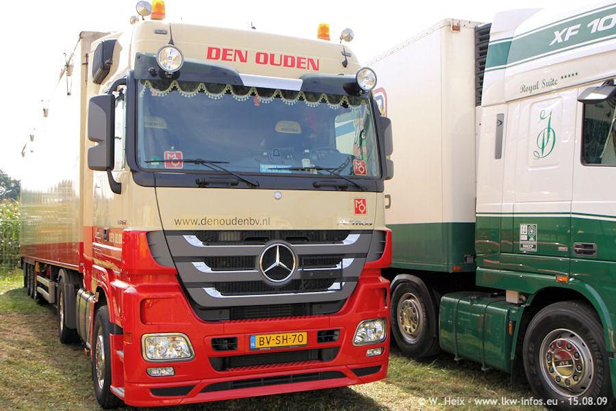 20090815-Truckshow-Liessel-00492.jpg