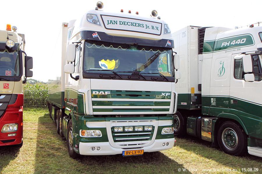 20090815-Truckshow-Liessel-00495.jpg