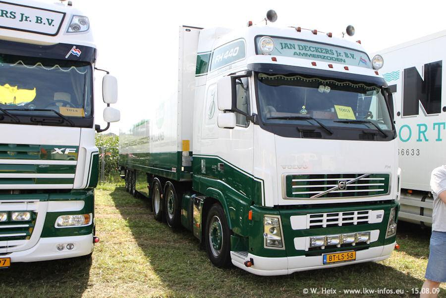 20090815-Truckshow-Liessel-00497.jpg