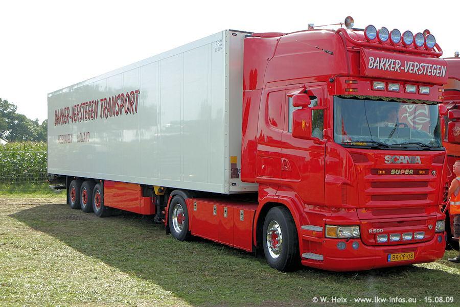 20090815-Truckshow-Liessel-00500.jpg