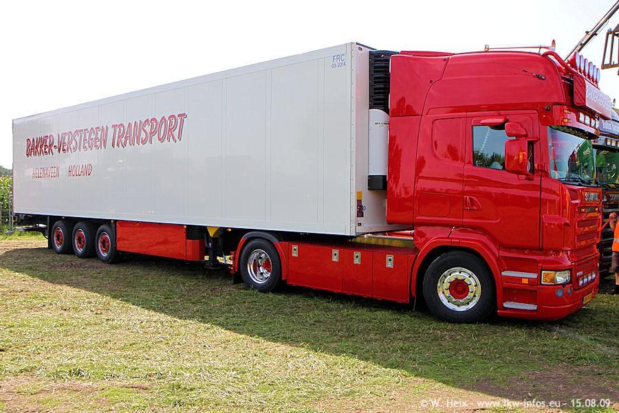 20090815-Truckshow-Liessel-00502.jpg