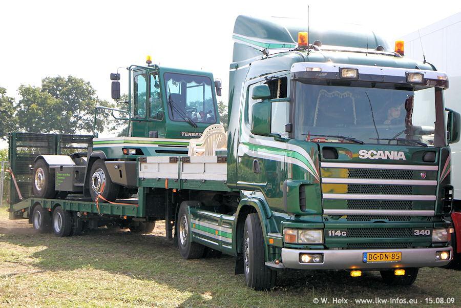 20090815-Truckshow-Liessel-00505.jpg