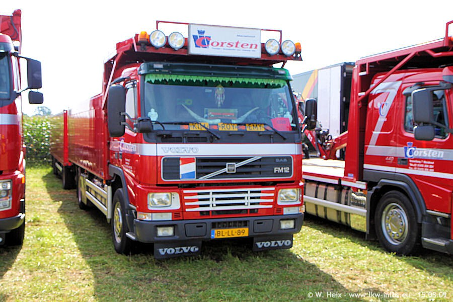 20090815-Truckshow-Liessel-00506.jpg