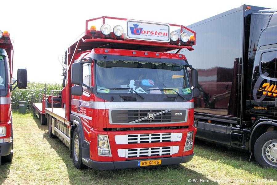 20090815-Truckshow-Liessel-00507.jpg