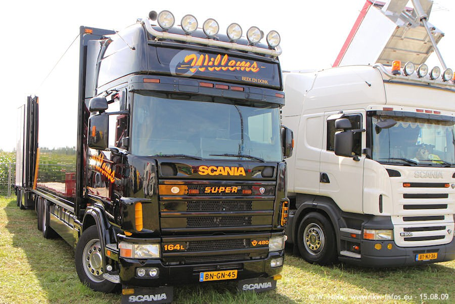 20090815-Truckshow-Liessel-00508.jpg