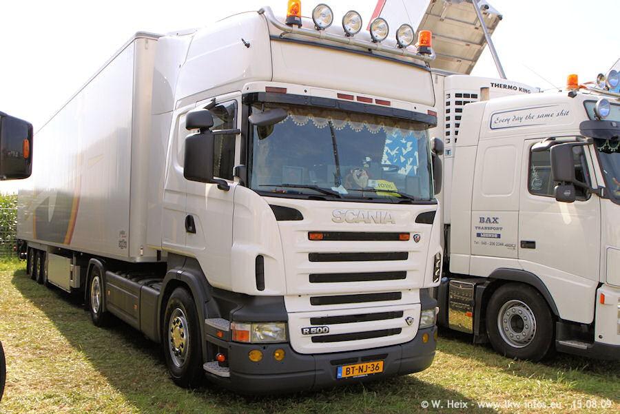 20090815-Truckshow-Liessel-00511.jpg