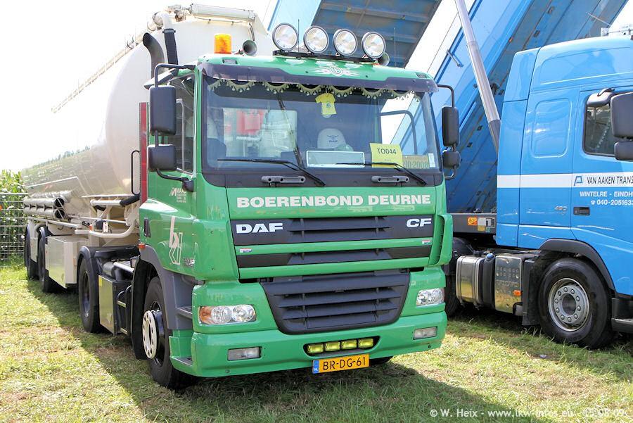 20090815-Truckshow-Liessel-00515.jpg