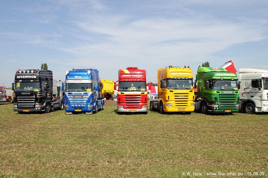 20090815-Truckshow-Liessel-00516.jpg
