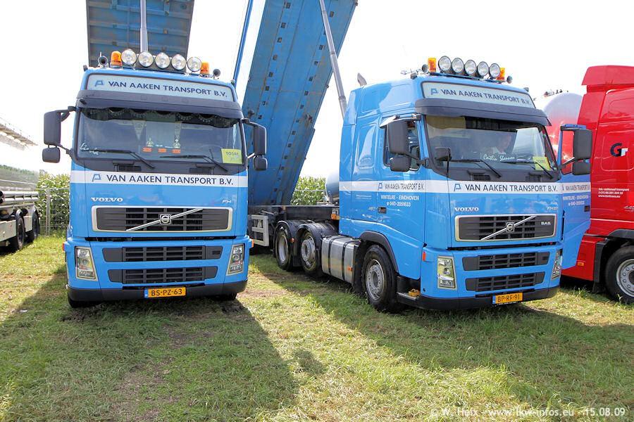 20090815-Truckshow-Liessel-00518.jpg