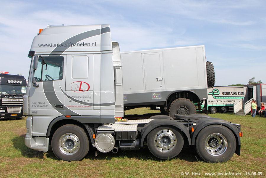 20090815-Truckshow-Liessel-00520.jpg