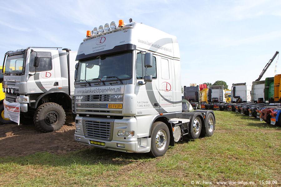 20090815-Truckshow-Liessel-00522.jpg