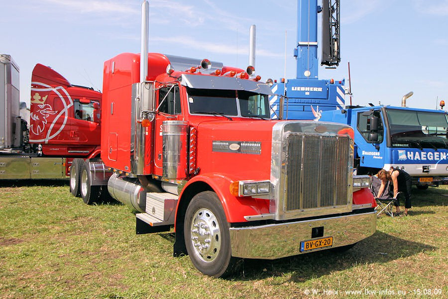 20090815-Truckshow-Liessel-00523.jpg