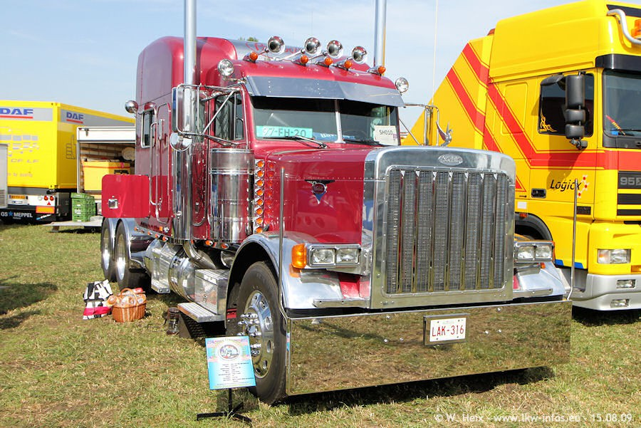 20090815-Truckshow-Liessel-00525.jpg