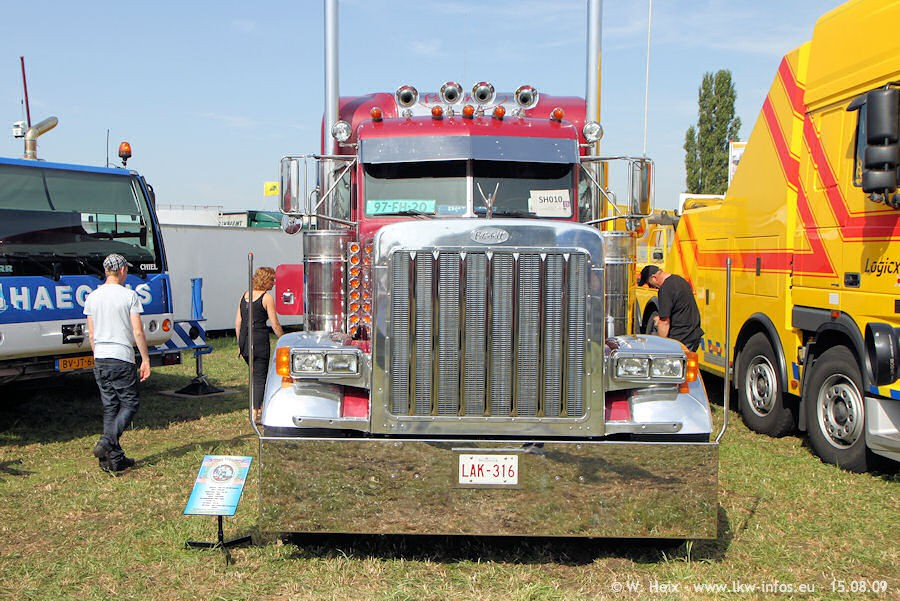 20090815-Truckshow-Liessel-00526.jpg