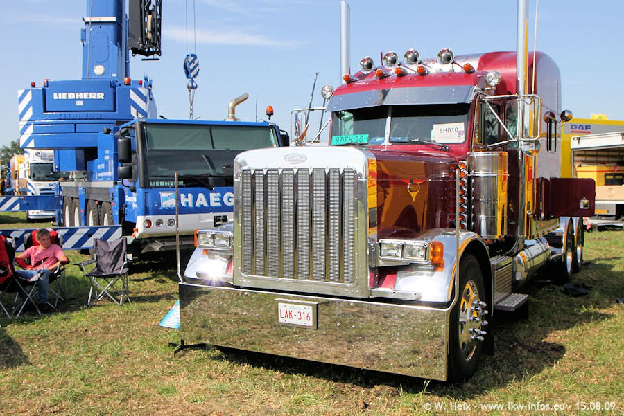 20090815-Truckshow-Liessel-00527.jpg
