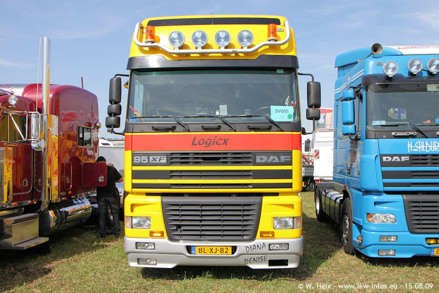 20090815-Truckshow-Liessel-00529.jpg