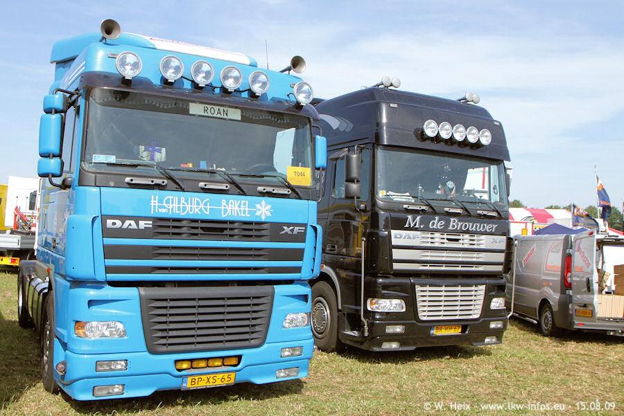 20090815-Truckshow-Liessel-00531.jpg
