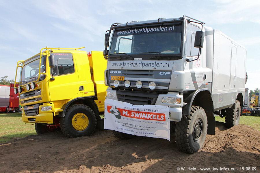 20090815-Truckshow-Liessel-00534.jpg