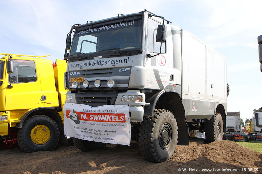 20090815-Truckshow-Liessel-00535.jpg