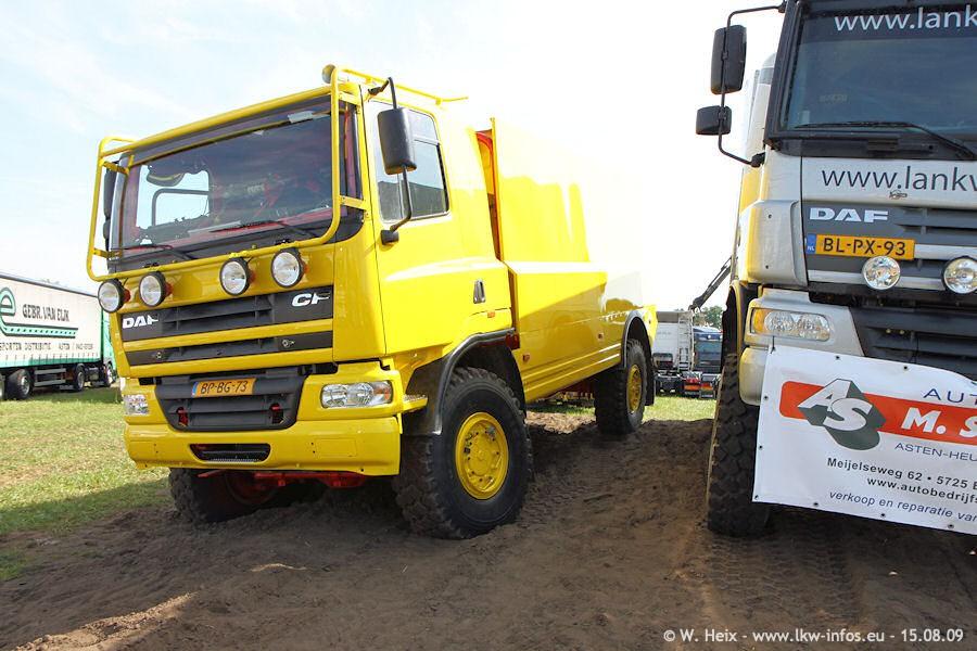 20090815-Truckshow-Liessel-00536.jpg