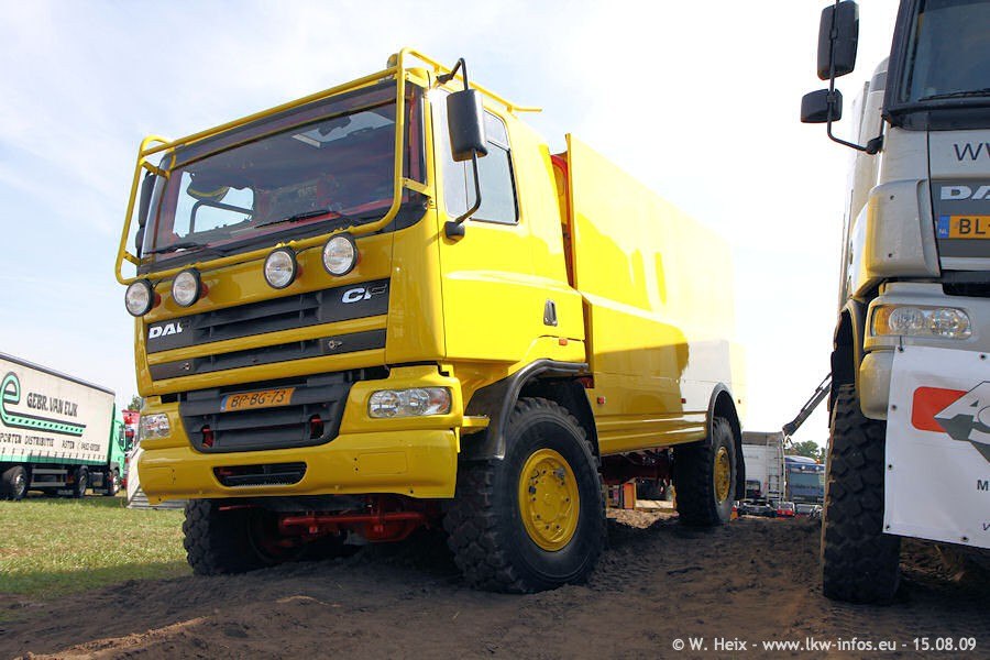 20090815-Truckshow-Liessel-00537.jpg