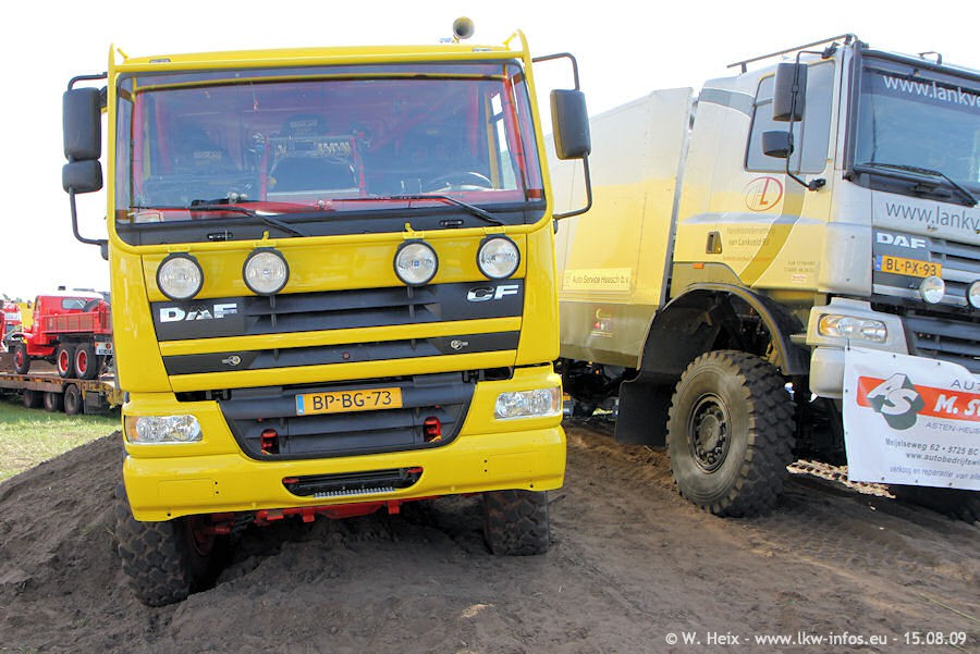 20090815-Truckshow-Liessel-00539.jpg