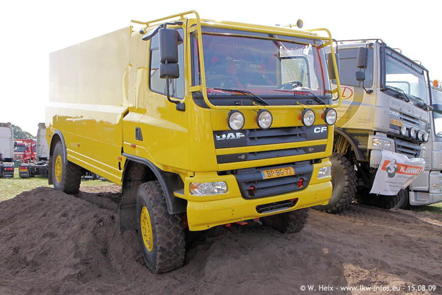 20090815-Truckshow-Liessel-00540.jpg