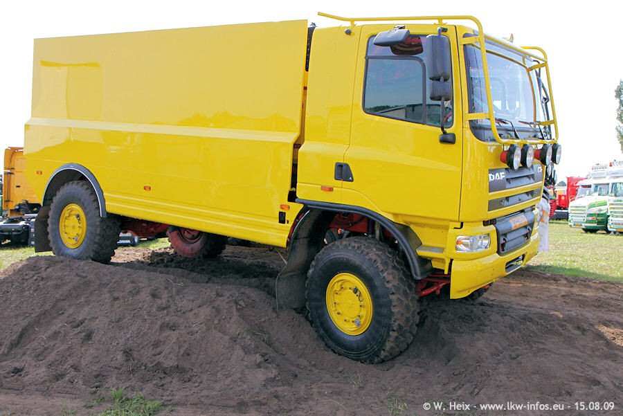 20090815-Truckshow-Liessel-00541.jpg