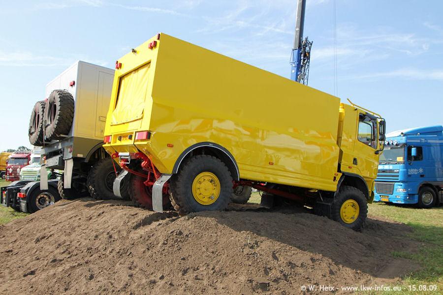 20090815-Truckshow-Liessel-00543.jpg