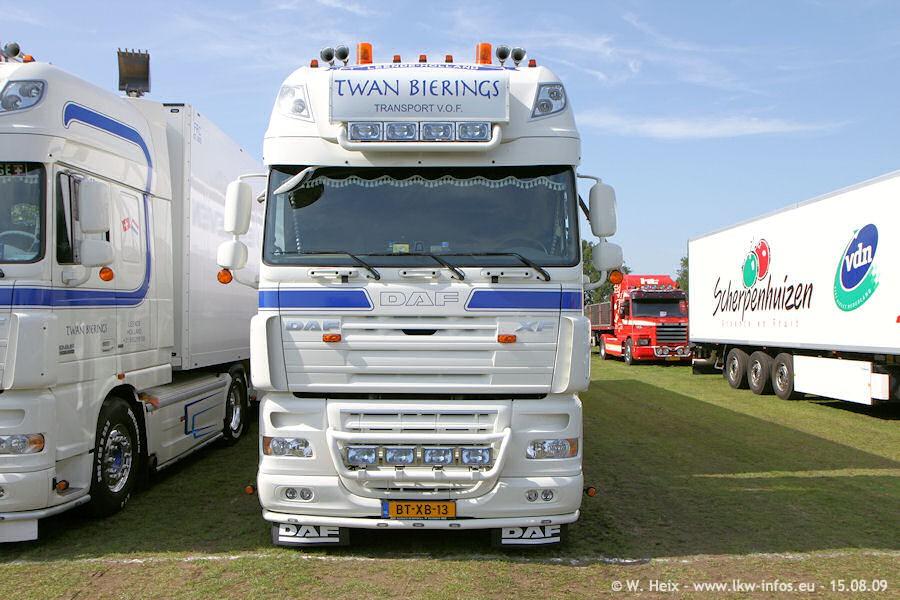 20090815-Truckshow-Liessel-00546.jpg