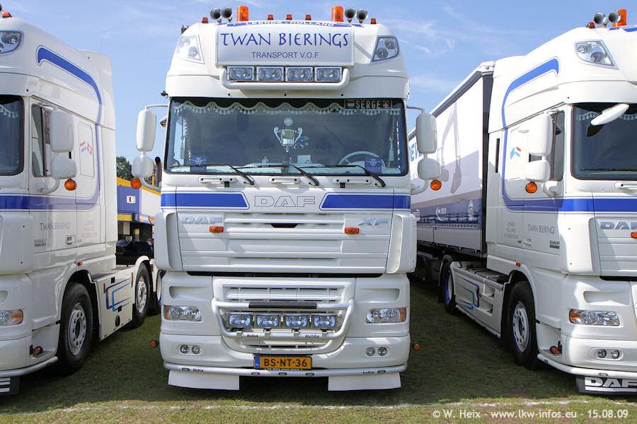 20090815-Truckshow-Liessel-00547.jpg