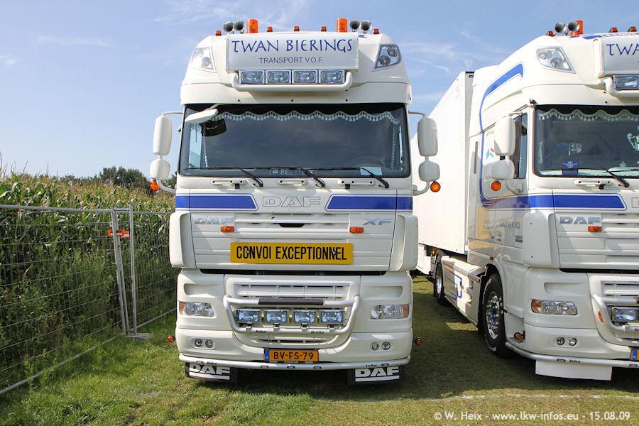 20090815-Truckshow-Liessel-00548.jpg