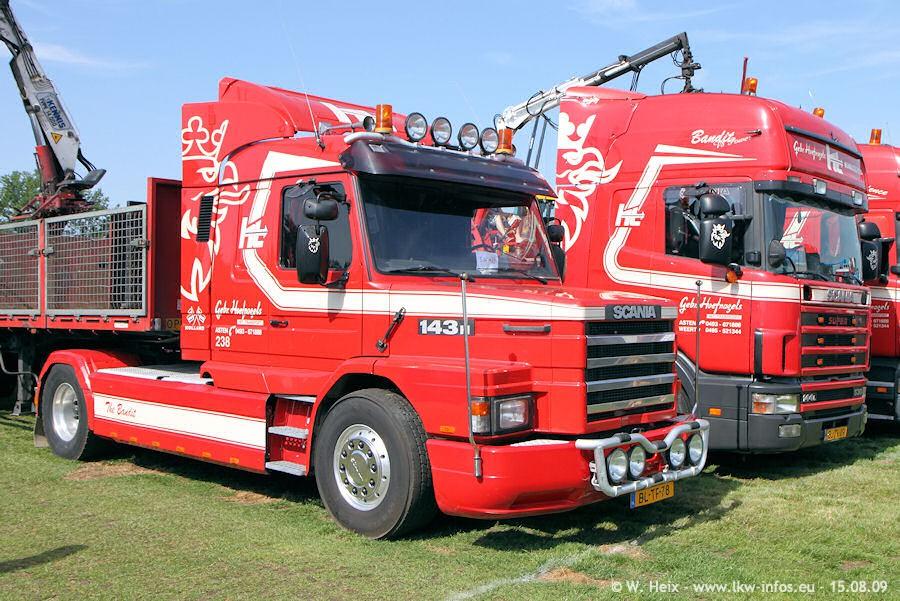 20090815-Truckshow-Liessel-00552.jpg