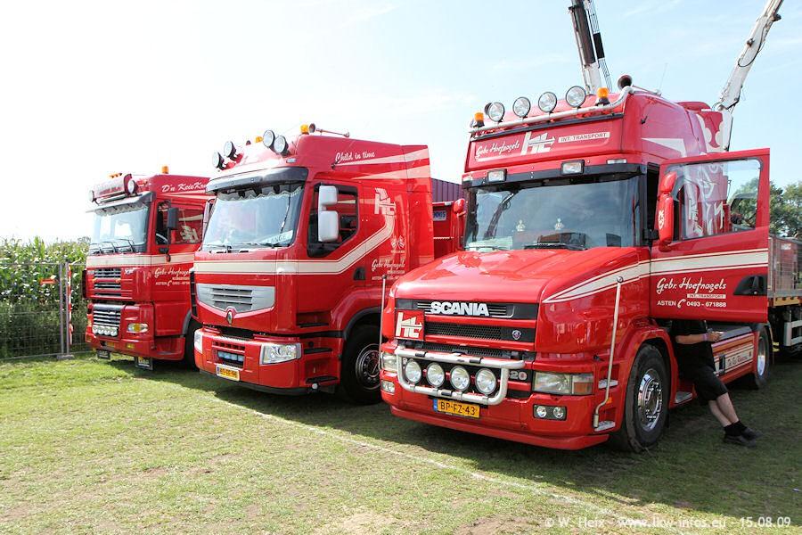 20090815-Truckshow-Liessel-00554.jpg