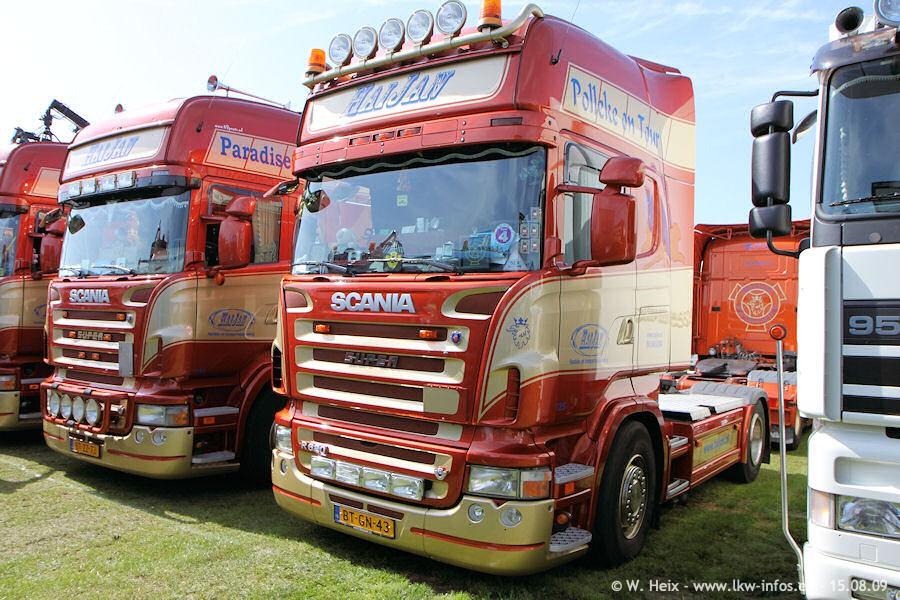20090815-Truckshow-Liessel-00560.jpg