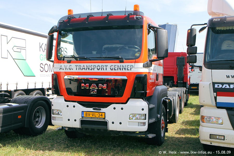 20090815-Truckshow-Liessel-00562.jpg