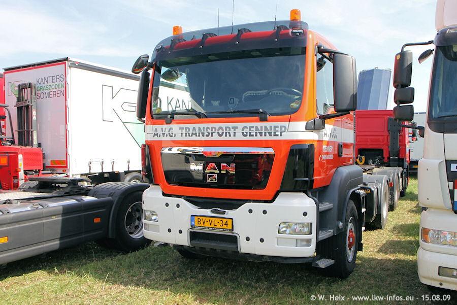 20090815-Truckshow-Liessel-00563.jpg