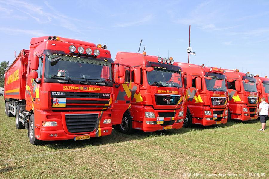 20090815-Truckshow-Liessel-00565.jpg