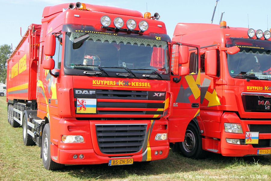 20090815-Truckshow-Liessel-00566.jpg