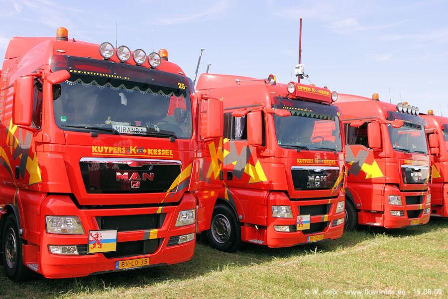 20090815-Truckshow-Liessel-00568.jpg