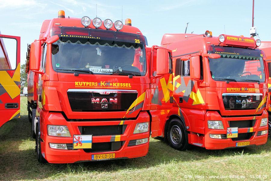 20090815-Truckshow-Liessel-00569.jpg