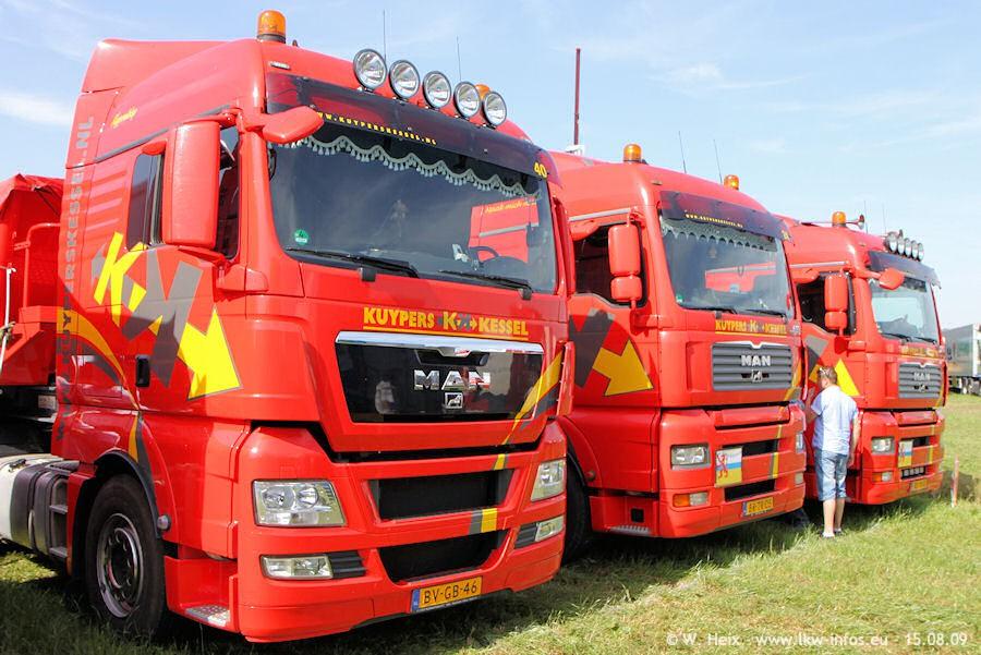20090815-Truckshow-Liessel-00573.jpg