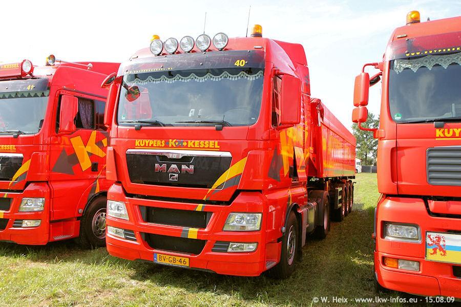 20090815-Truckshow-Liessel-00575.jpg