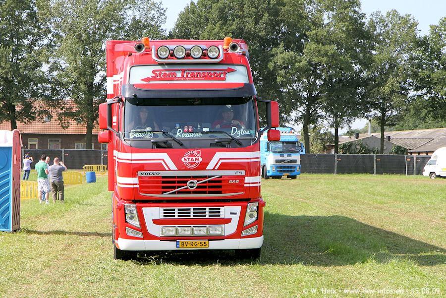 20090815-Truckshow-Liessel-00579.jpg